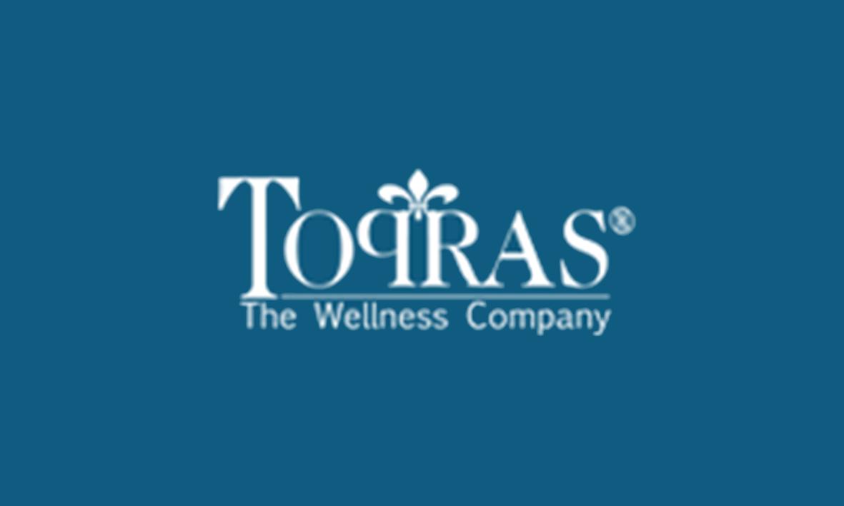 Partner-Topras