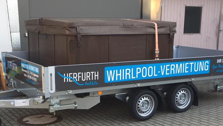 whirlpool_2