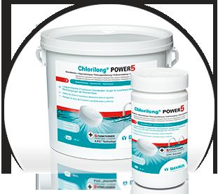 11-clorilong-power5-1-5