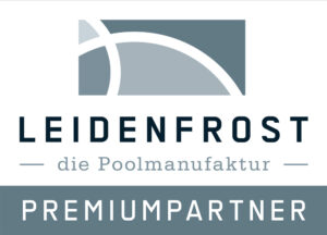 Logo_hoch_kleber_297x1210mm.indd